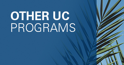 other-uc-programs.jpg